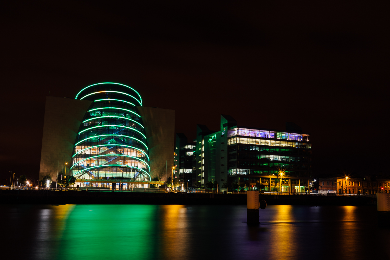 20140508 Dublin RX1R - 01059.jpg