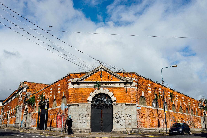 20140509 Dublin RX1R - 01412.jpg