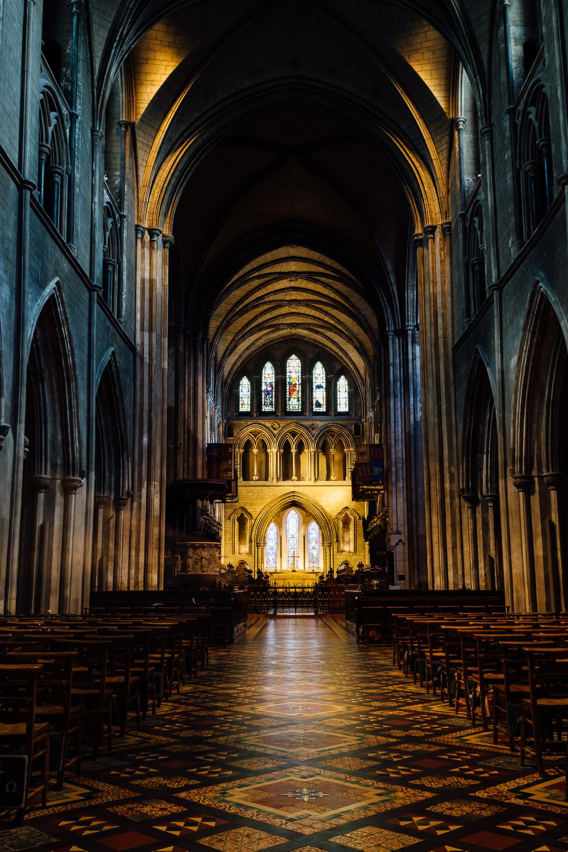 20140509 Dublin RX1R - 01446.jpg