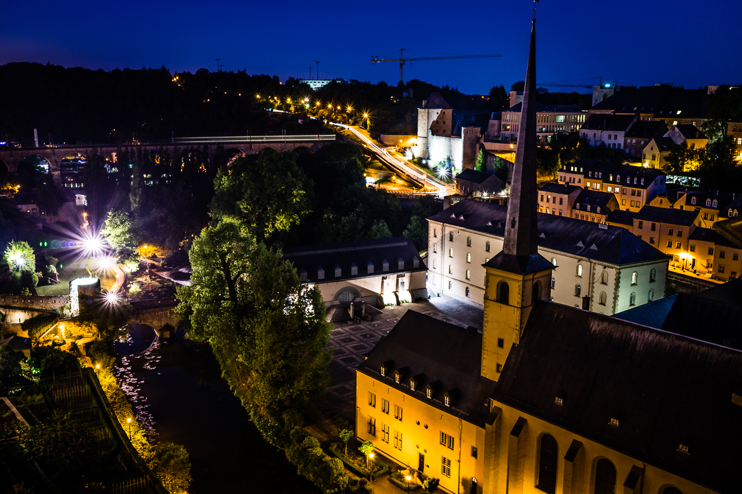 20140611 Luxembourg by night - RX1R - 01586.jpg