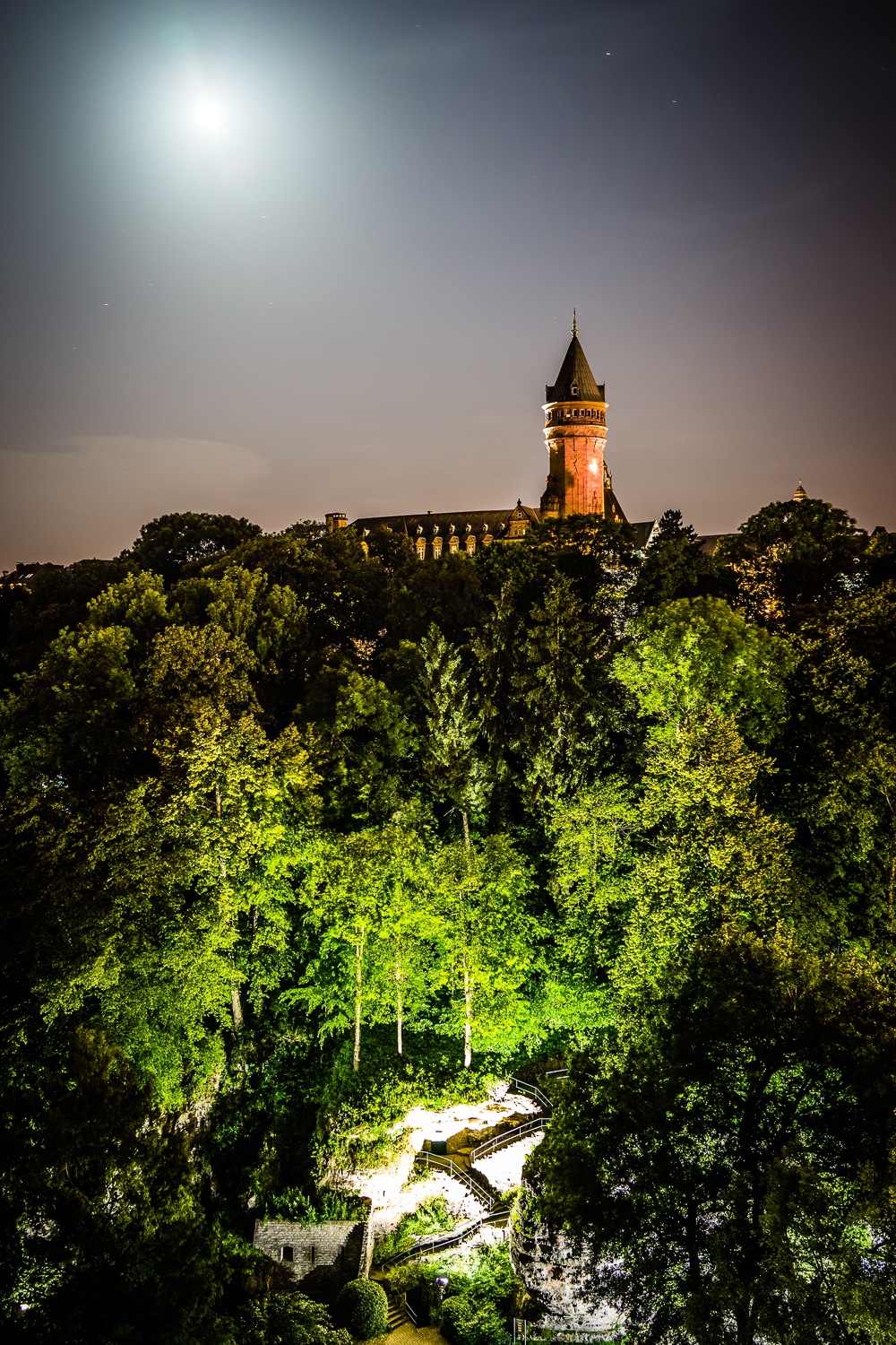 20140612 Luxembourg by night - RX1R - 01618.jpg