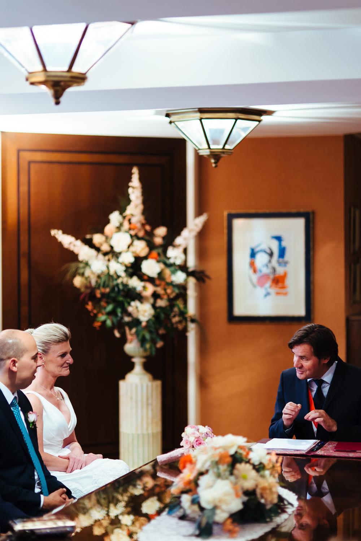 20140704 - PGWW Wedding-72.jpg