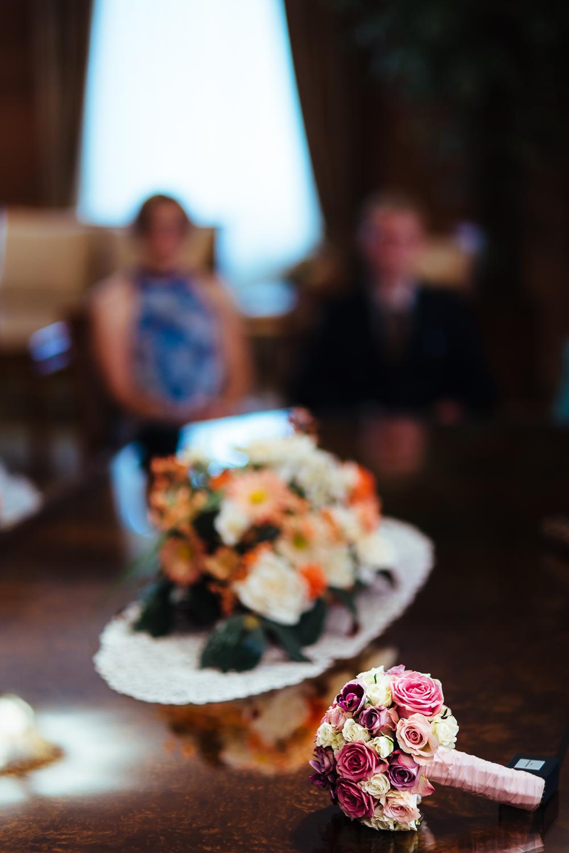 20140704 - PGWW Wedding-80.jpg