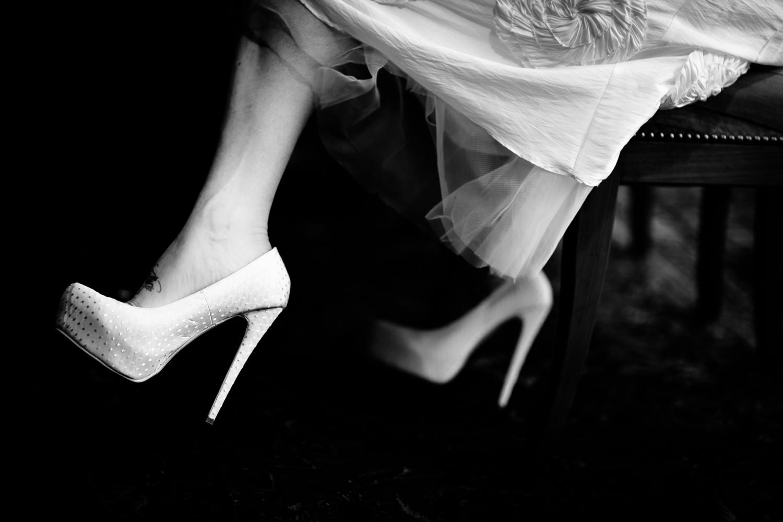 20140704 - PGWW Wedding-96.jpg