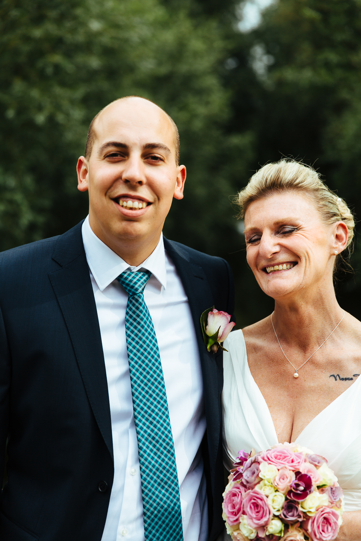 20140704 - PGWW Wedding-153.jpg