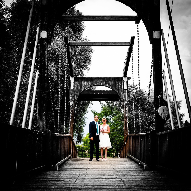 20140704 - PGWW Wedding-156.jpg