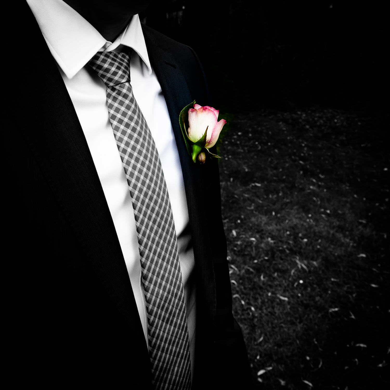 20140704 - PGWW Wedding-176.jpg