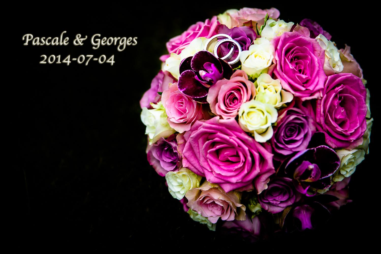 20140704 - PGWW Wedding-178-Edit.jpg