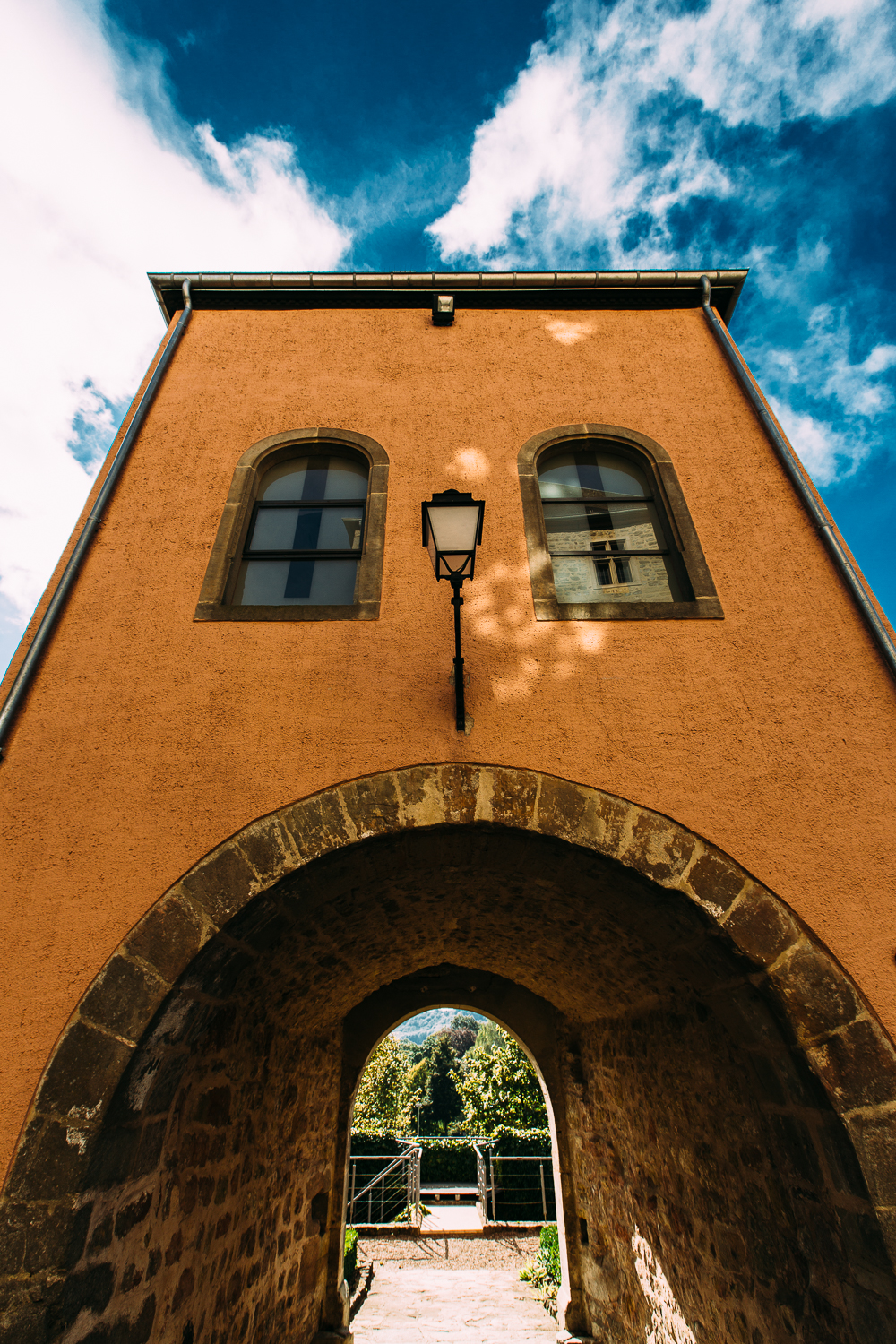 20140819 - Location Scouting-6.jpg
