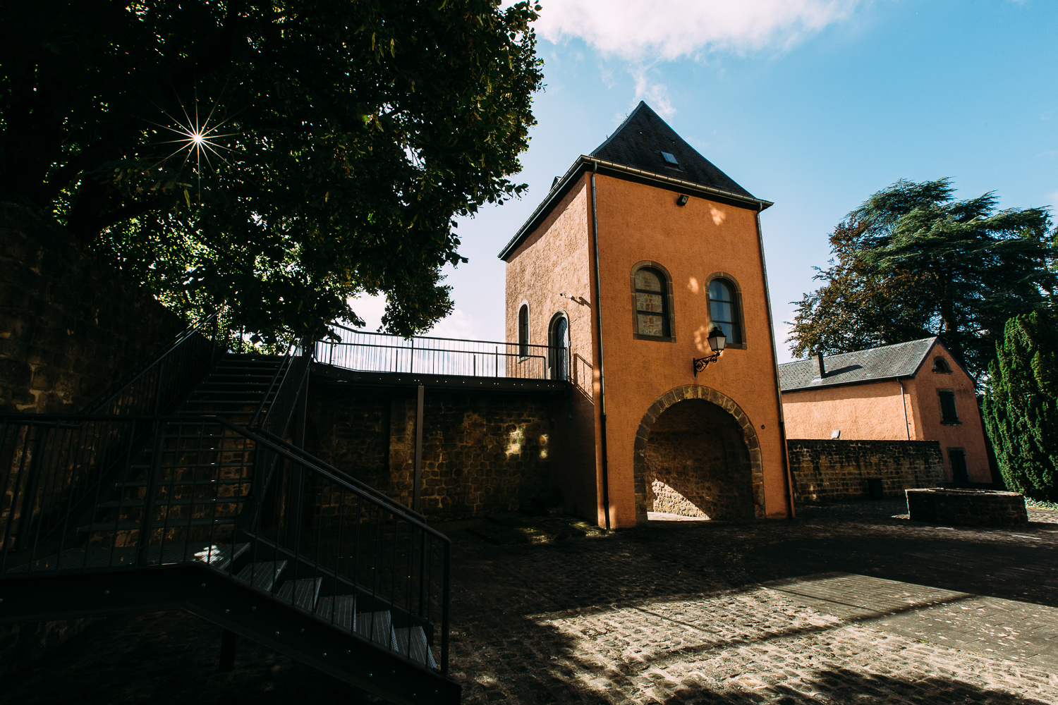 20140819 - Location Scouting-5.jpg