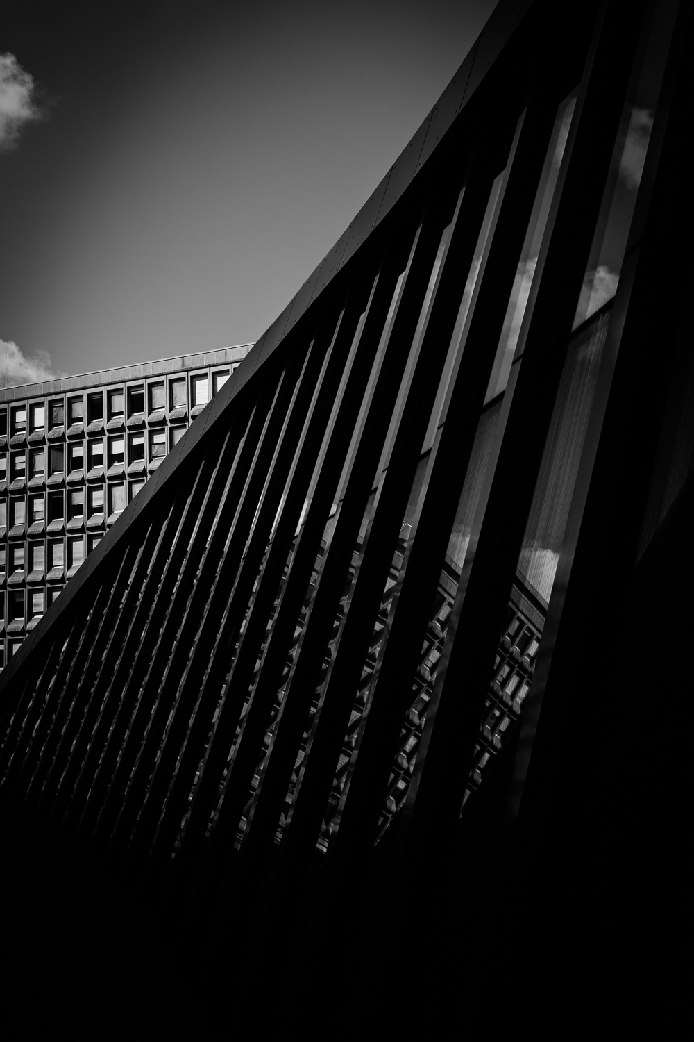 20140819 - Location Scouting-45.jpg