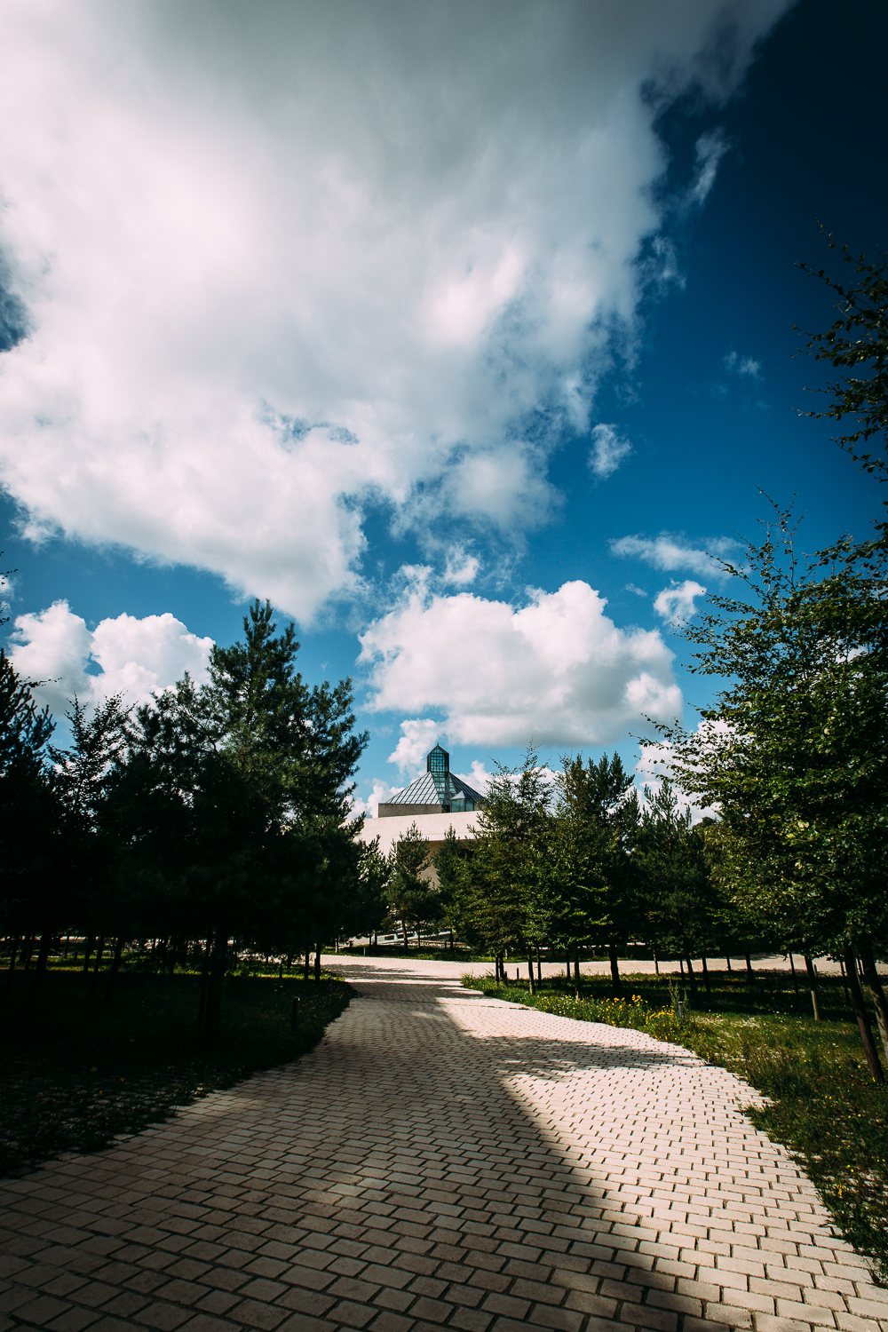 20140819 - Location Scouting-60.jpg