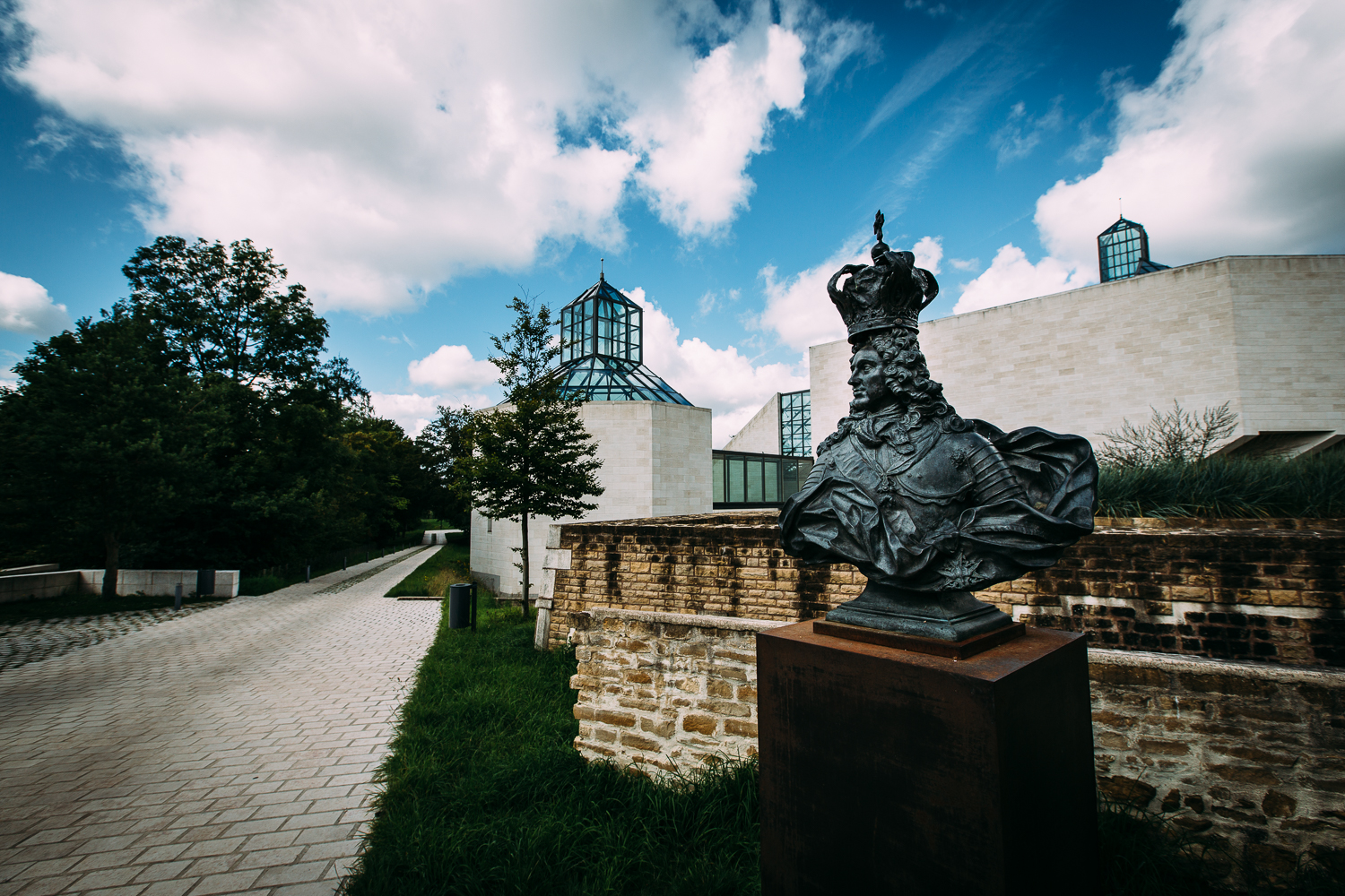 20140819 - Location Scouting-64.jpg
