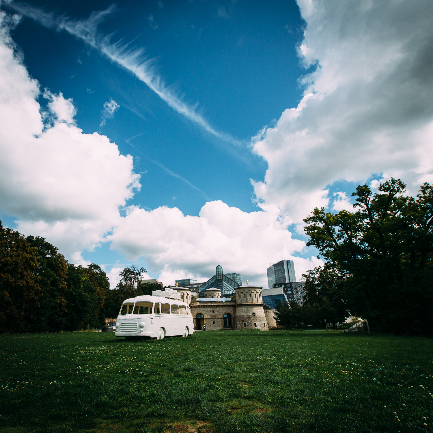 20140819 - Location Scouting-77.jpg