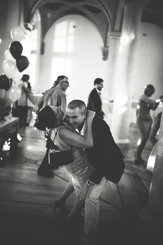 20150410 - Wedding SMDG-781.jpg