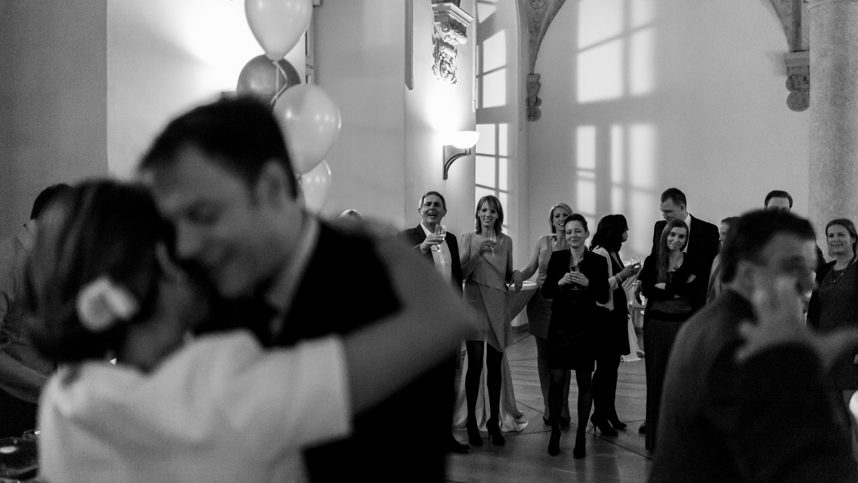 20150410 - Wedding SMDG-542-2.jpg