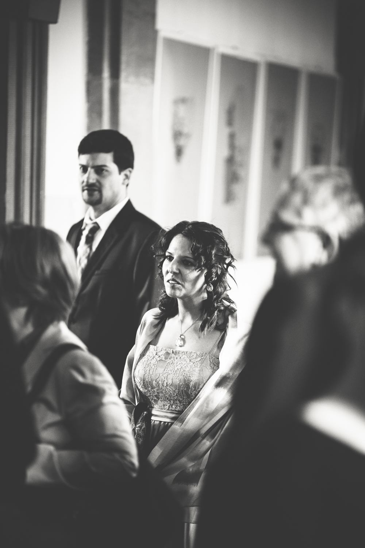 20150410 - Wedding SMDG-257.jpg