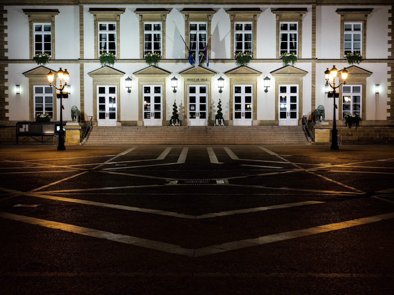 Luxembourg GFX50S-8.jpg