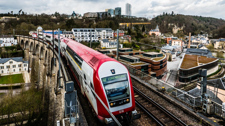 20150401 - LX100 Luxembourg-20.jpg