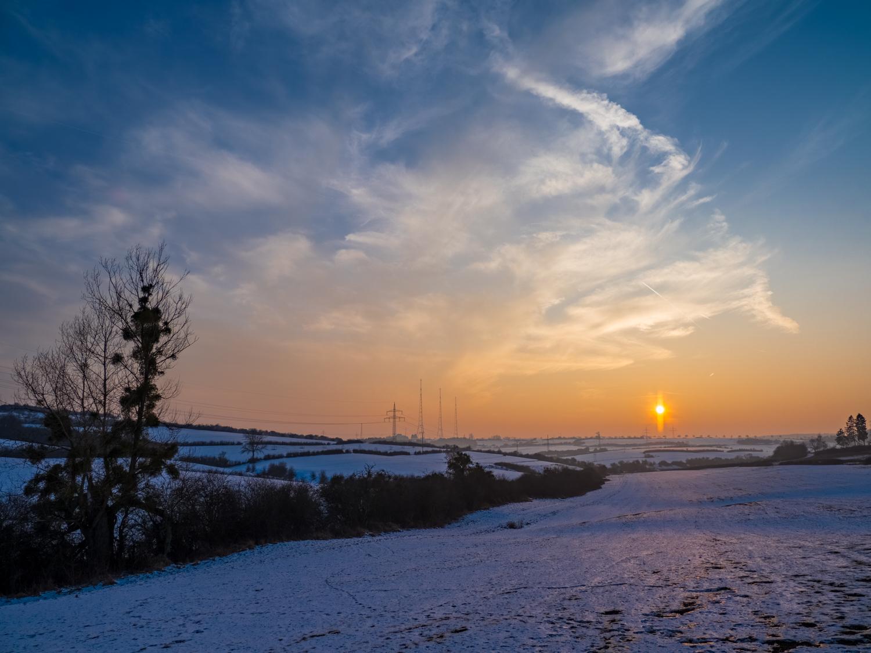 20170123 - Graulinster Sunset-102-HDR.jpg