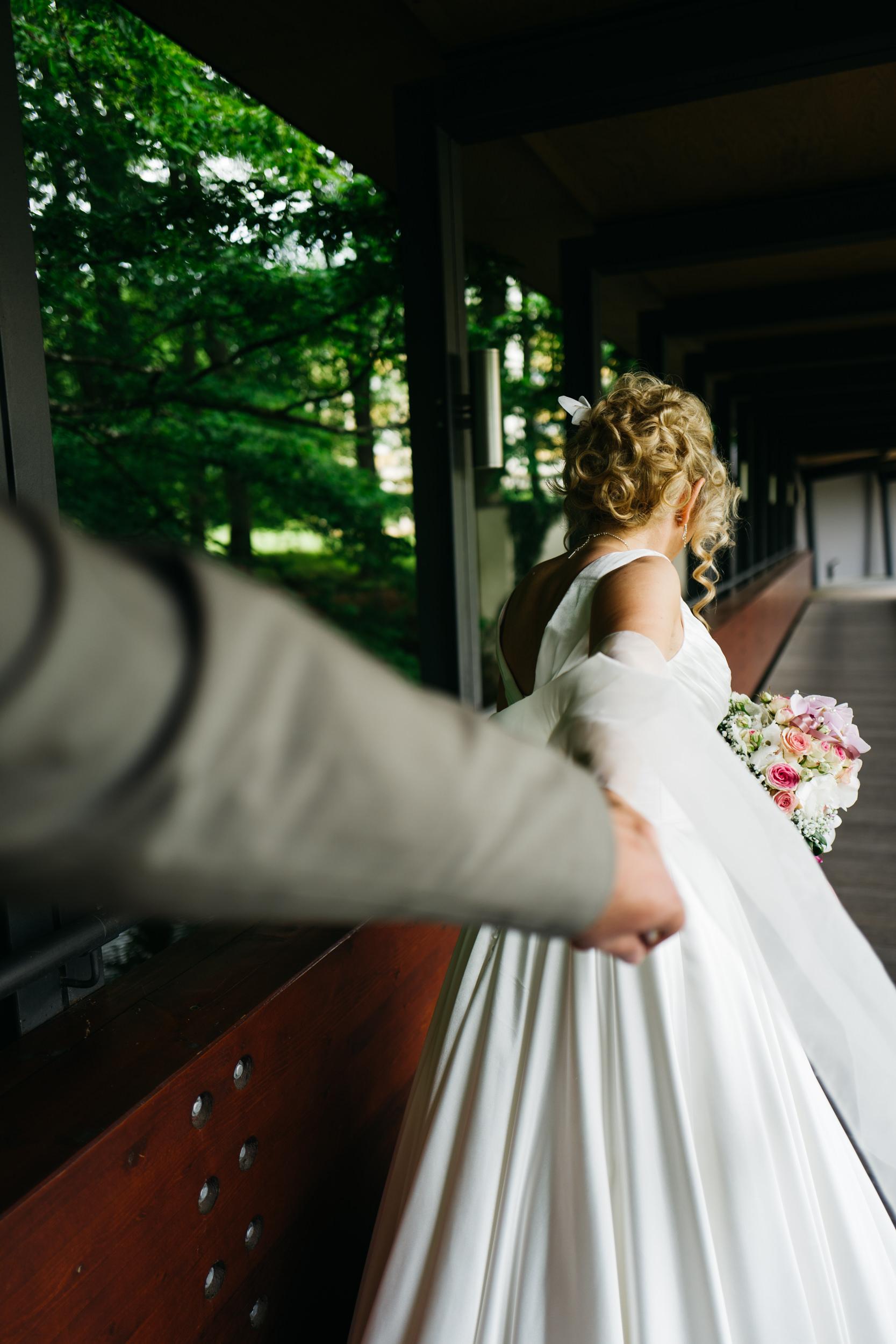 20150612 - MLDS Wedding-173.jpg
