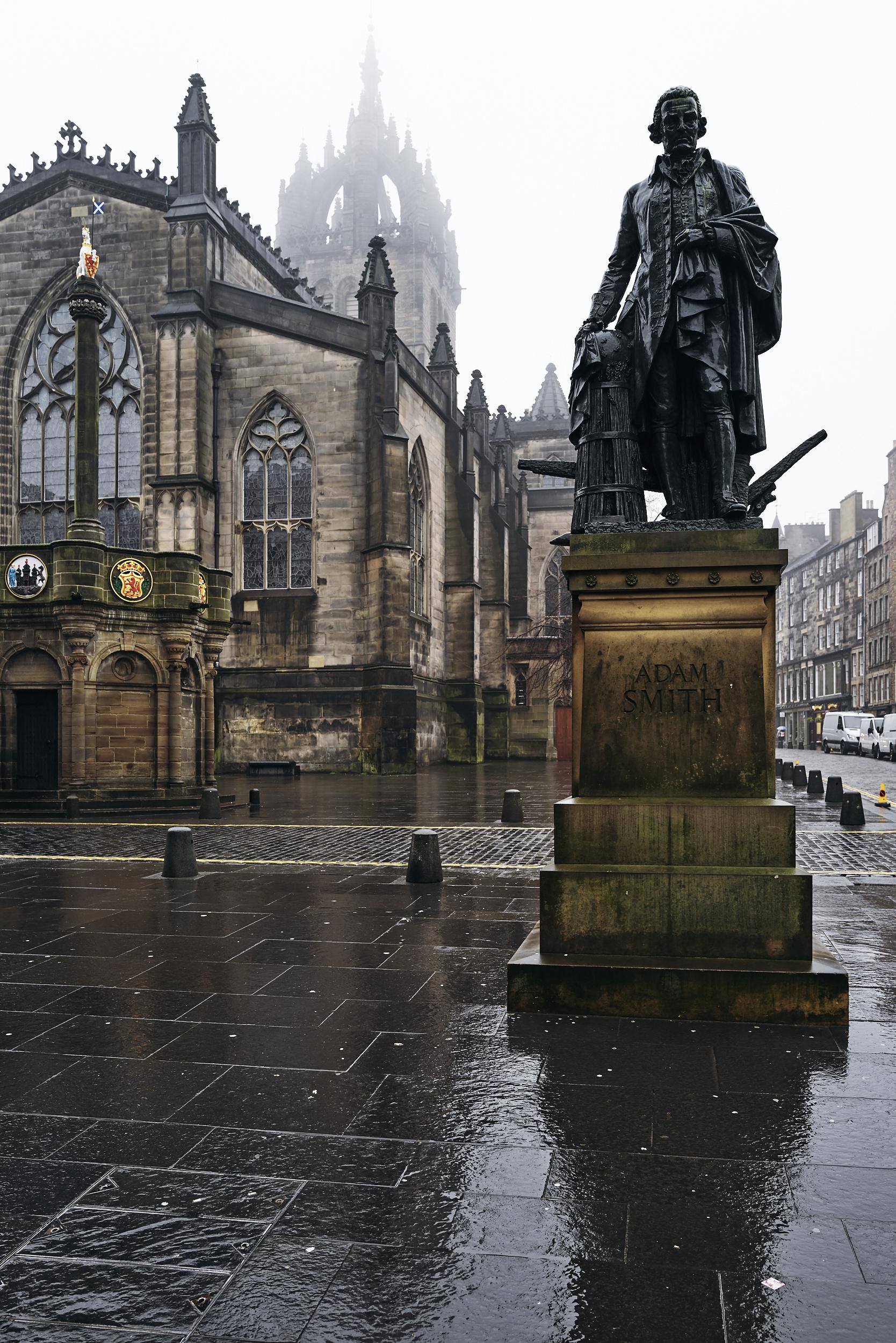 2019 04 14 - Scotland 2019 Q2 15.jpg