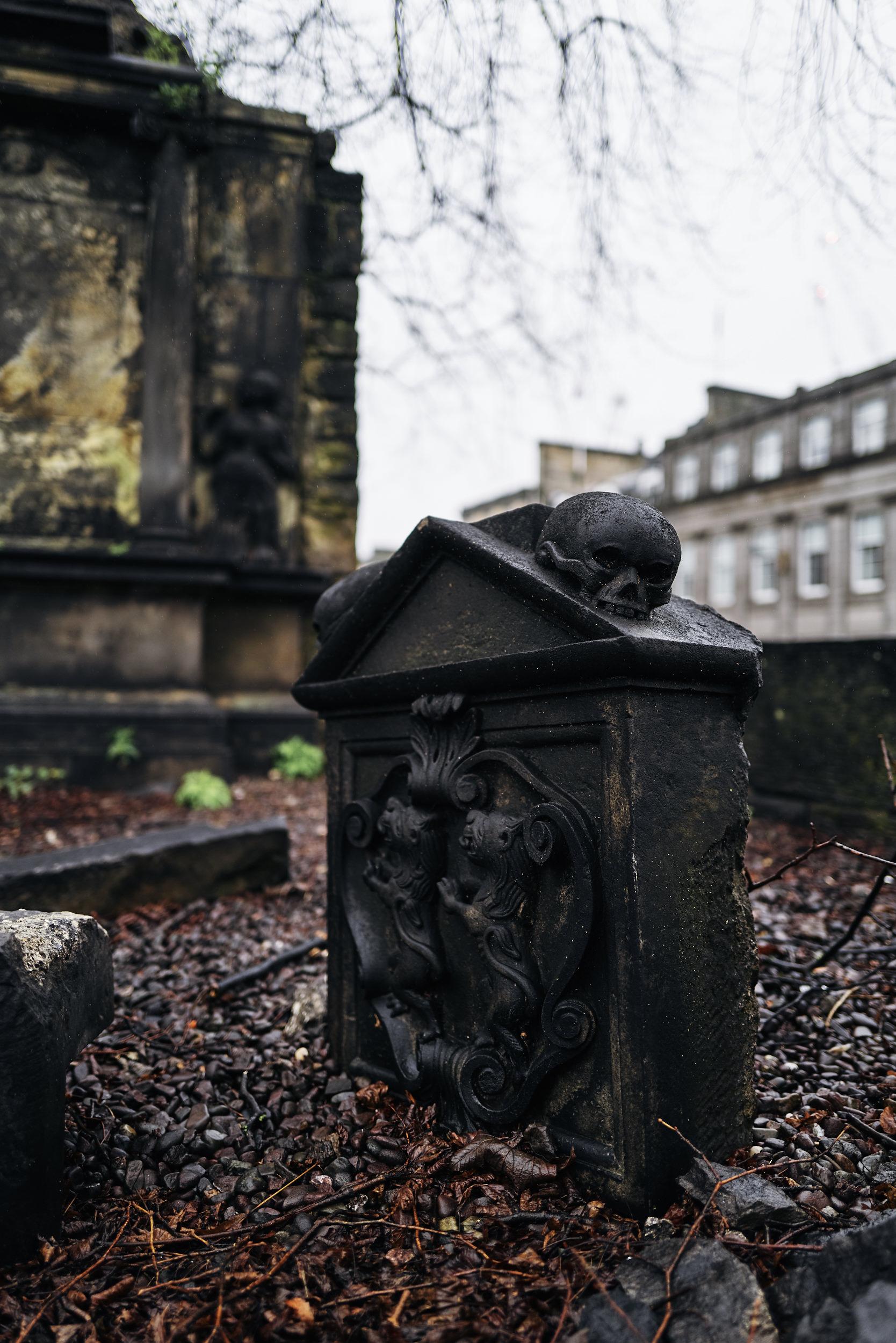 2019 04 14 - Scotland 2019 Q2 26.jpg