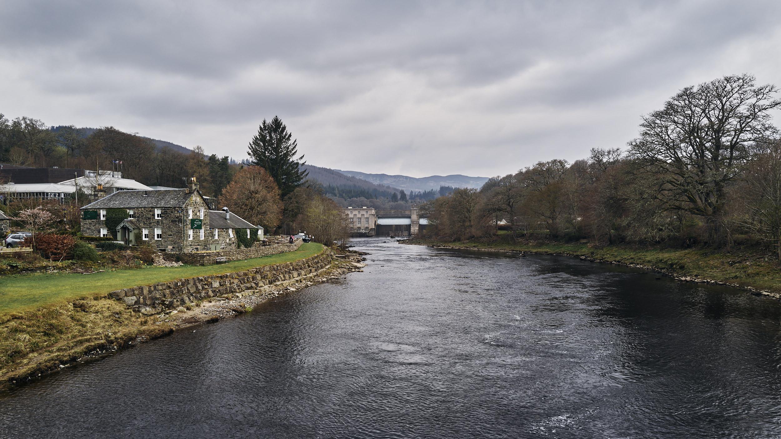 2019 04 14 - Scotland 2019 Q2 70.jpg