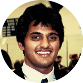 Neeraj Picture.png