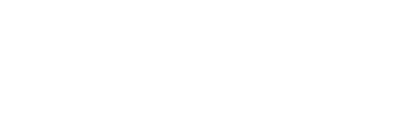 logo_09.png