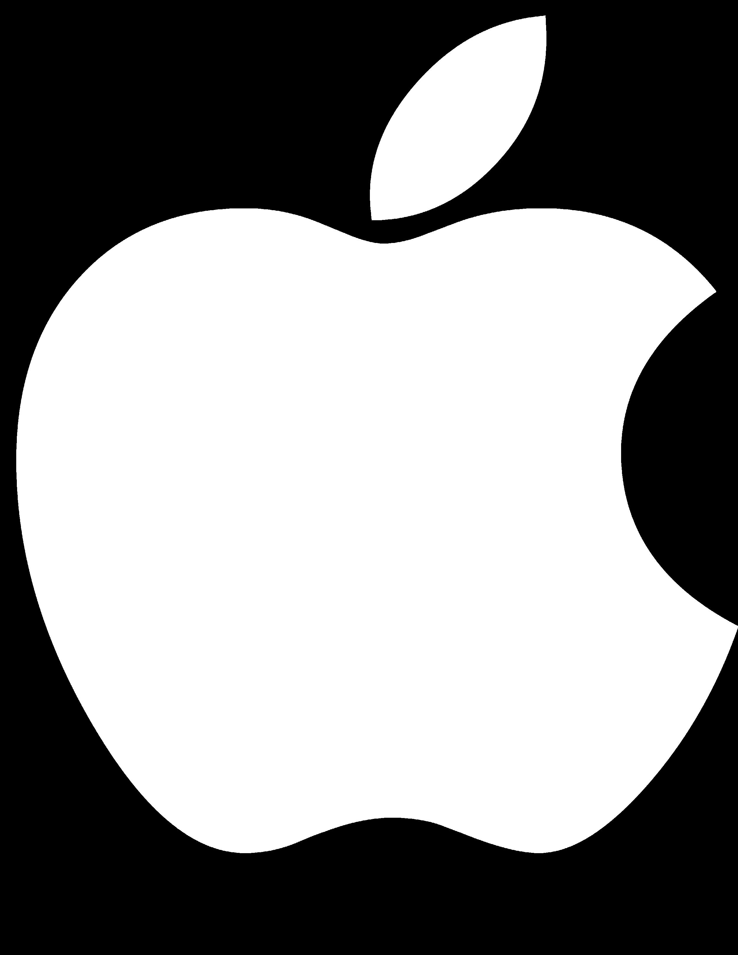 logo_13.png