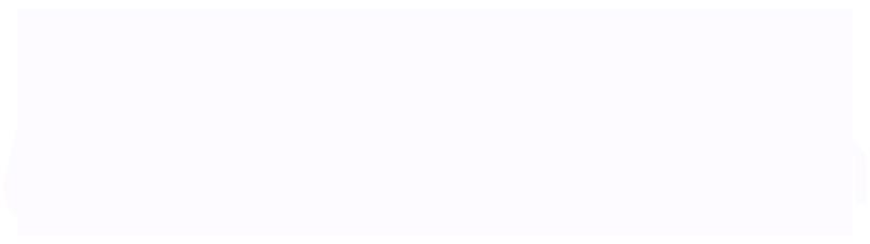 Logo_Air_Berlin.png