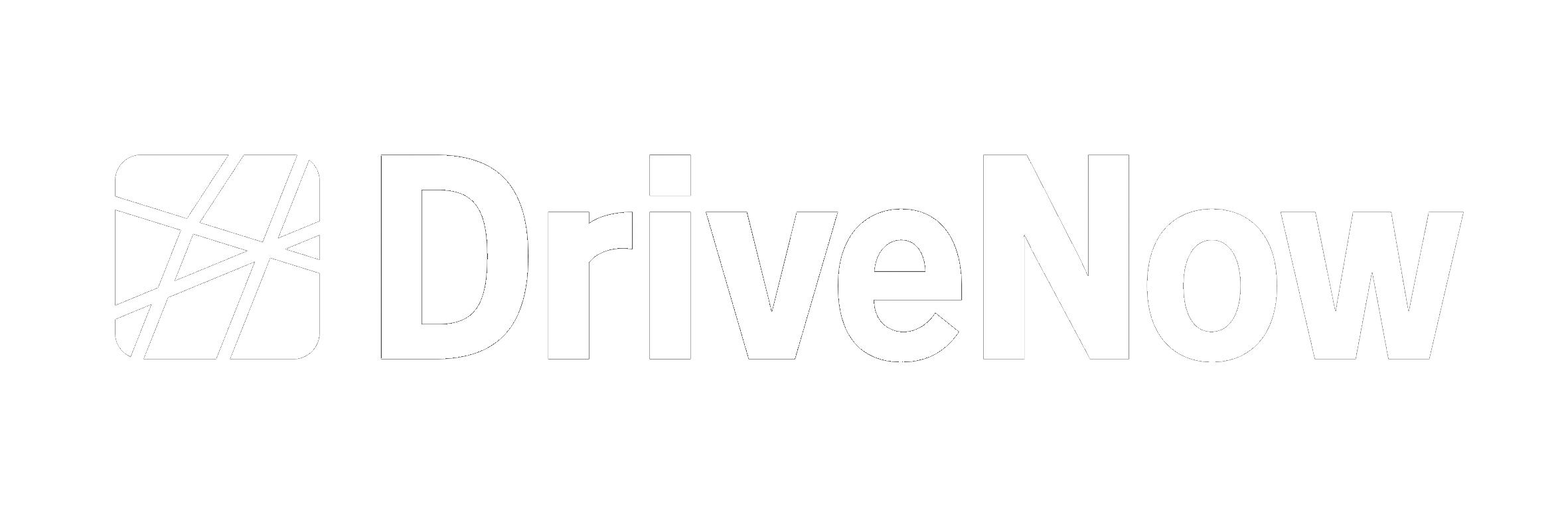 DriveNow-Logo-Positiv_01.png