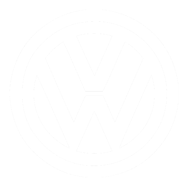 VW_02.png