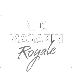 NEO_MAGAZIN_ROYALE_Logo.png