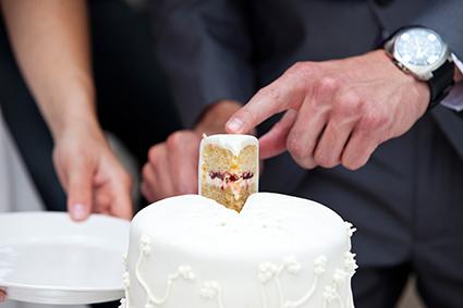 trouwen in Vivere Moordrecht