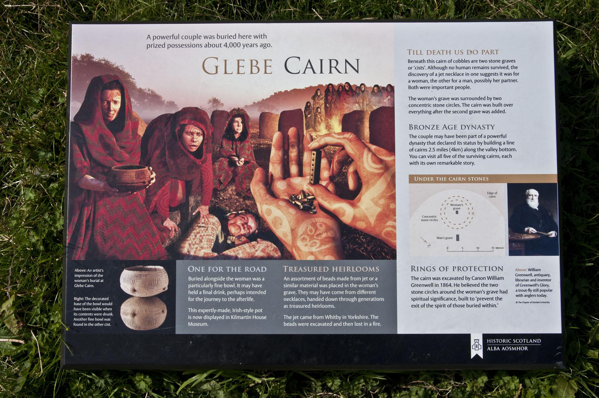 Glebe Cairn panel.jpg