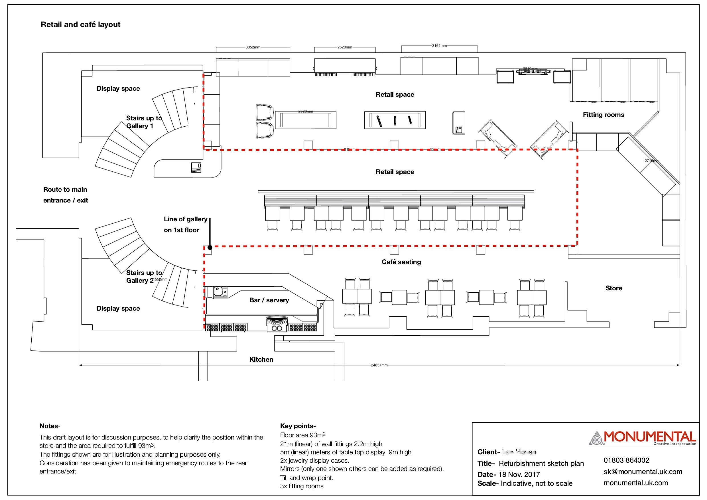 Retail layout (1).jpg