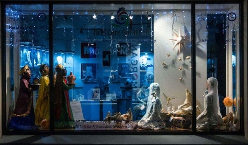 Christmas window 2016.jpg