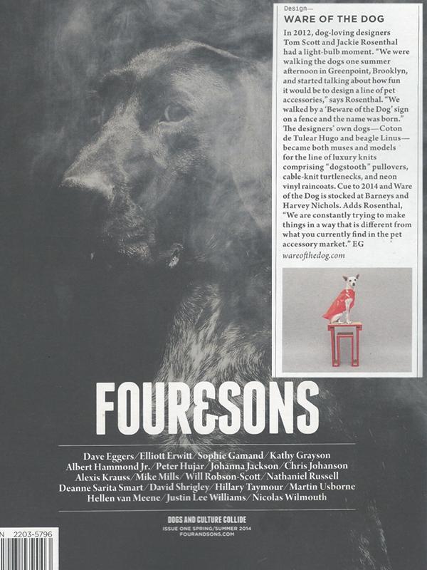 4&Sons-2.jpg