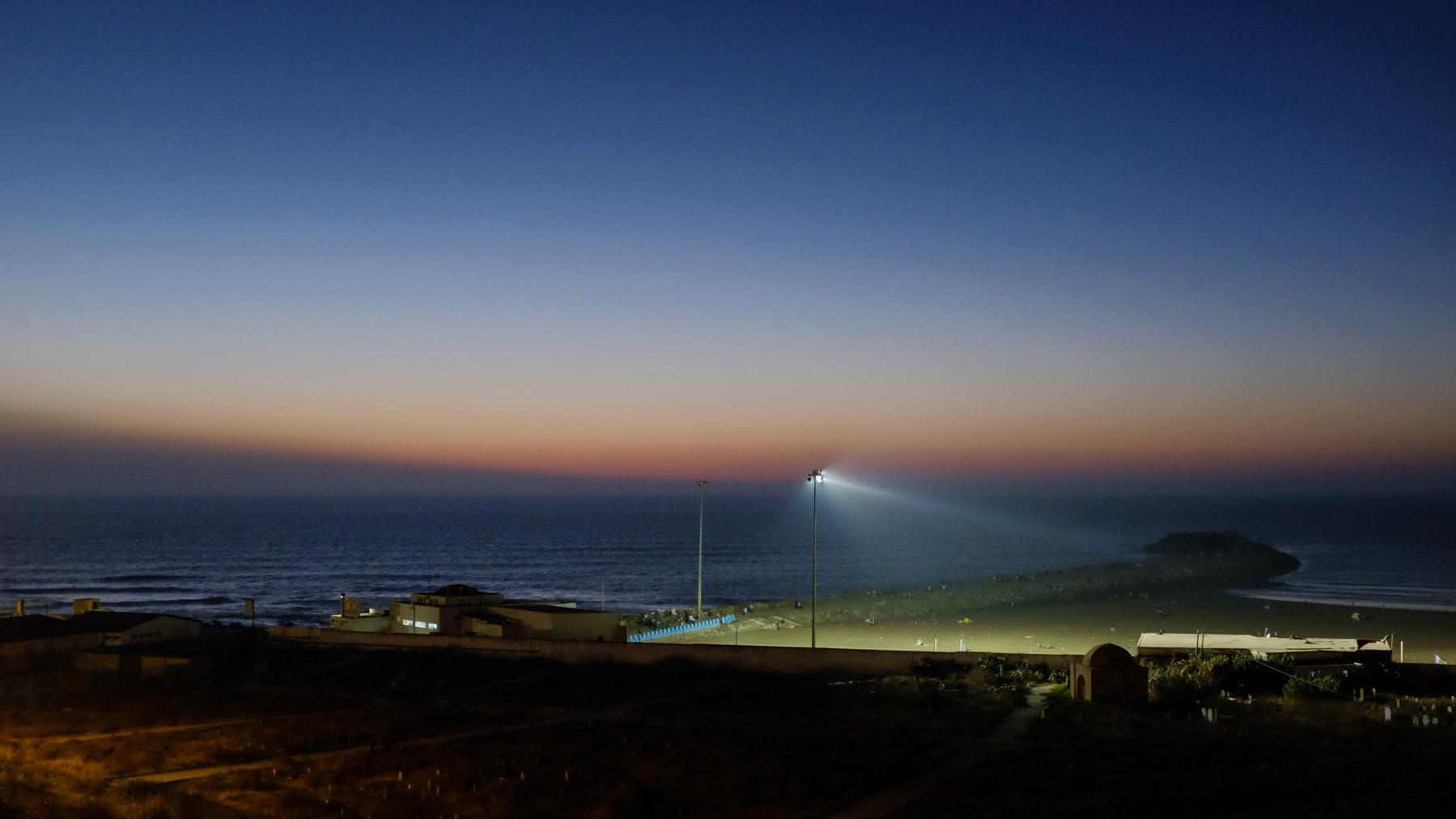 201307 Rabat 031.jpg
