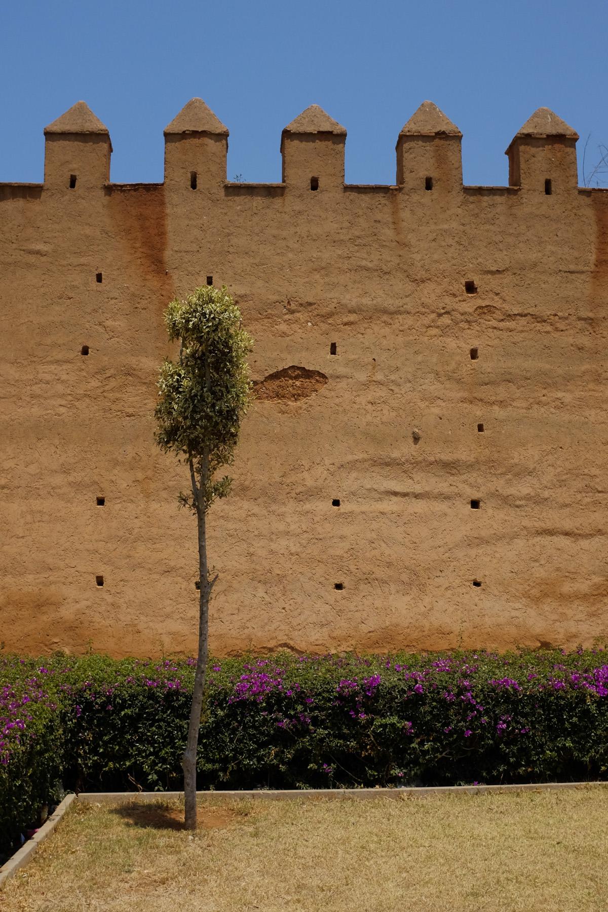 201307 Rabat 006.jpg