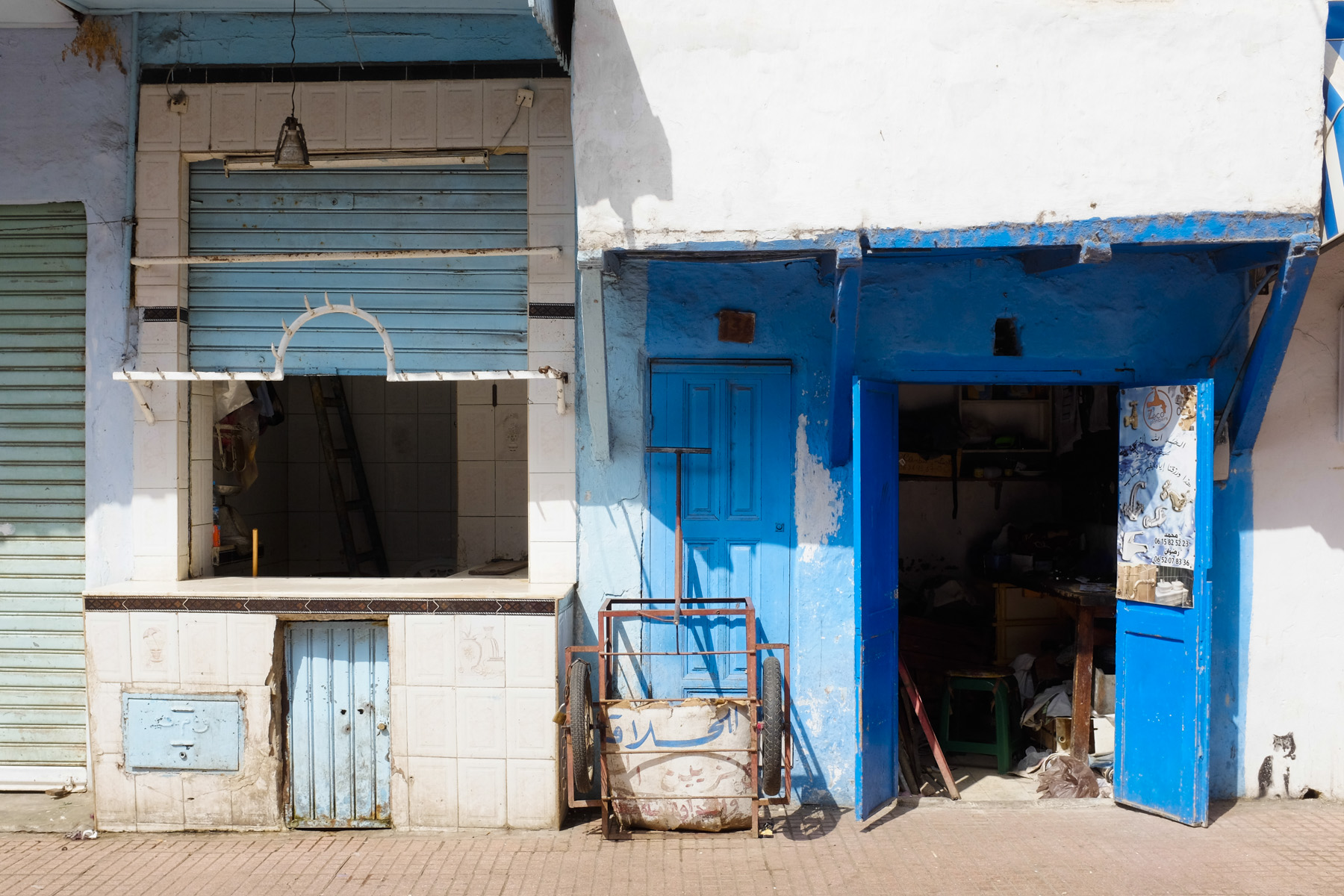 201307 Rabat 015.jpg