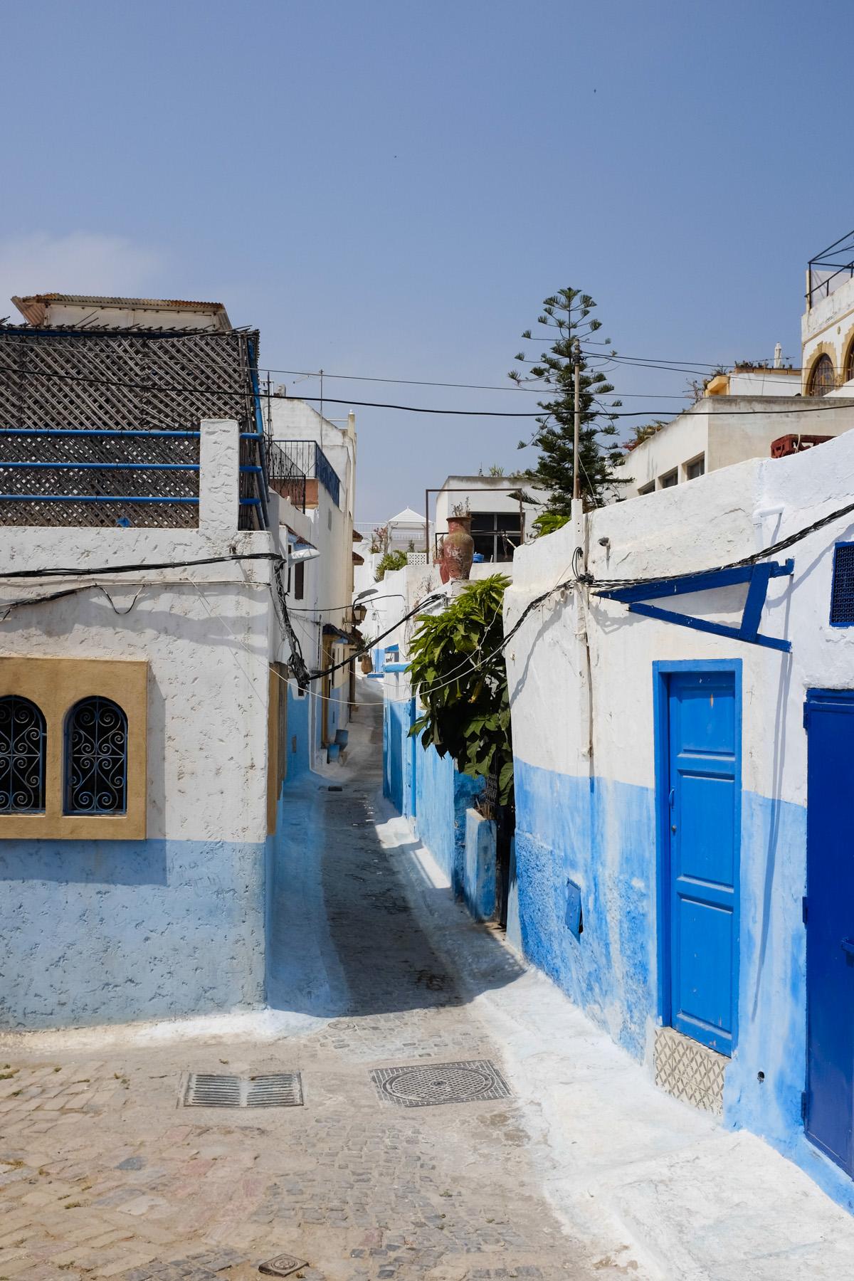201307 Rabat 028.jpg