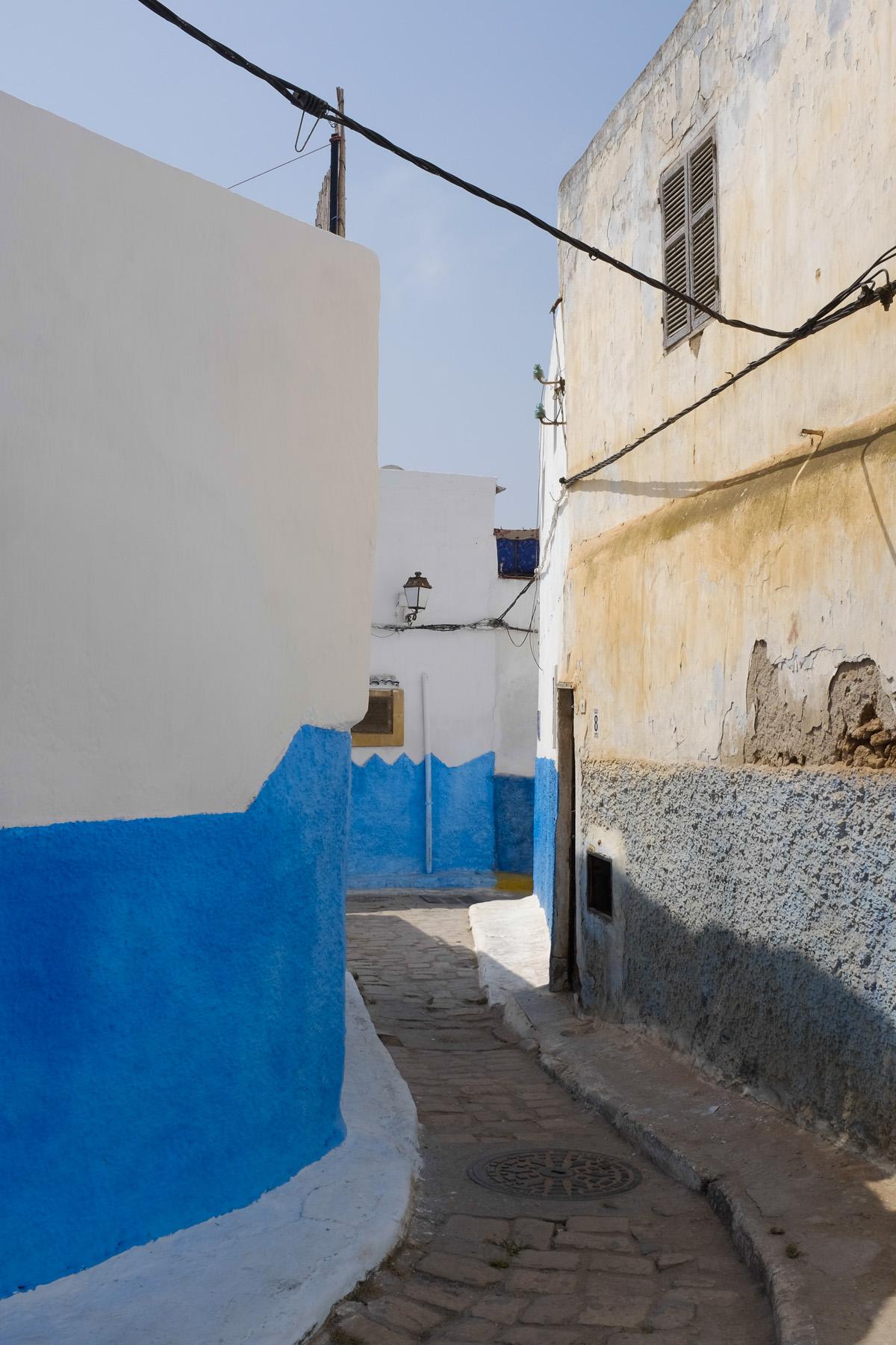 201307 Rabat 018.jpg