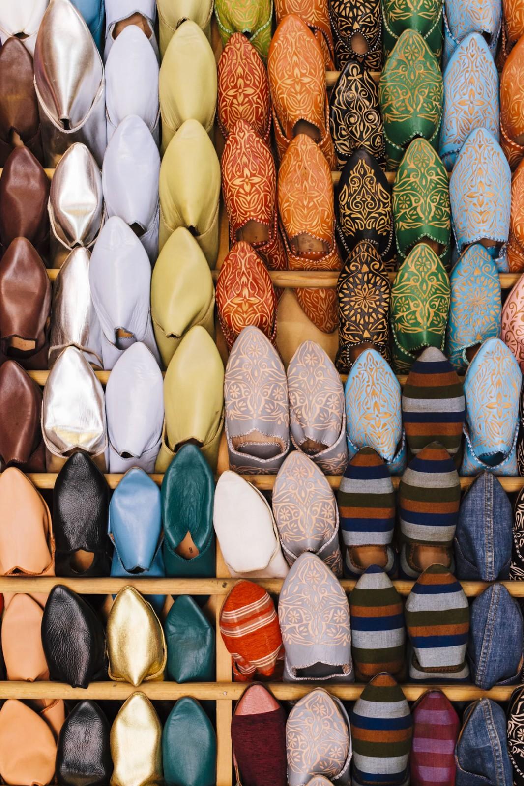 201303-Marrakech-100,xlarge.jpg