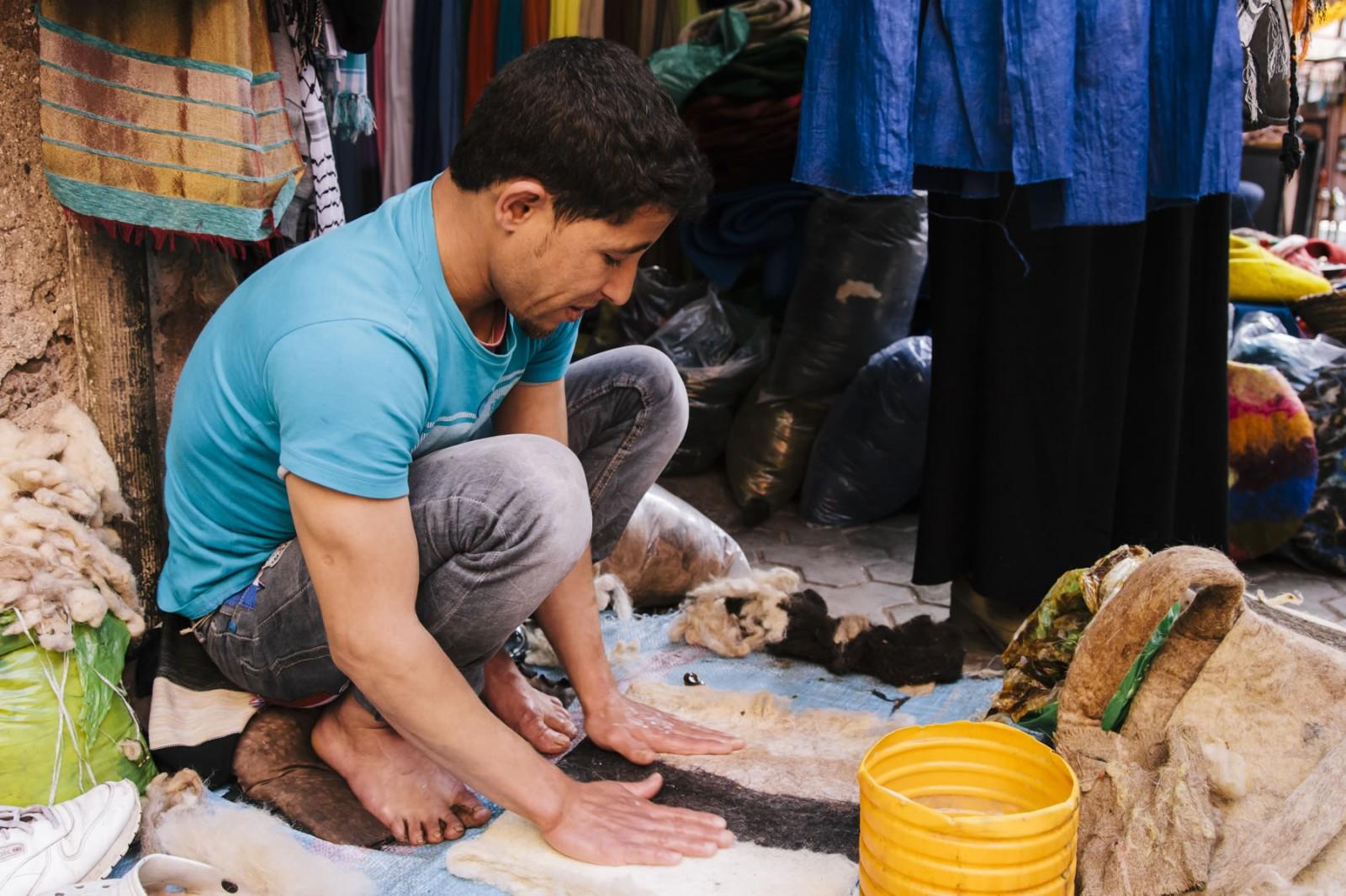 201303-Marrakech-021,xlarge.jpg