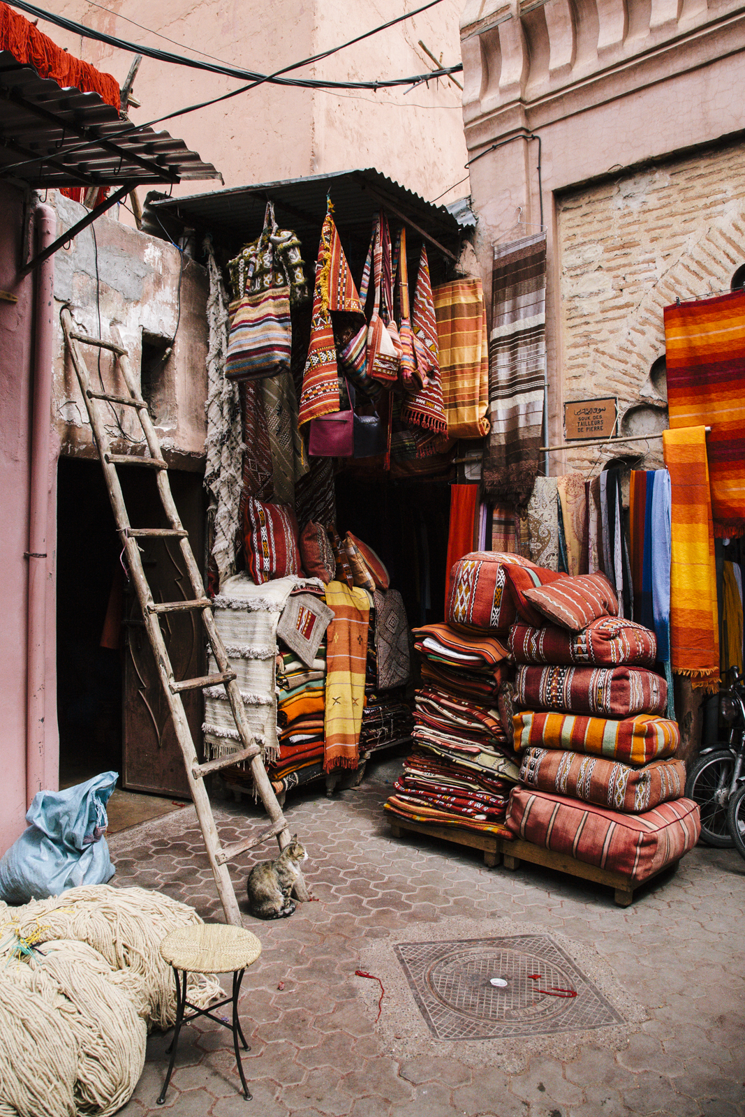 201303 Marrakech 001.jpg