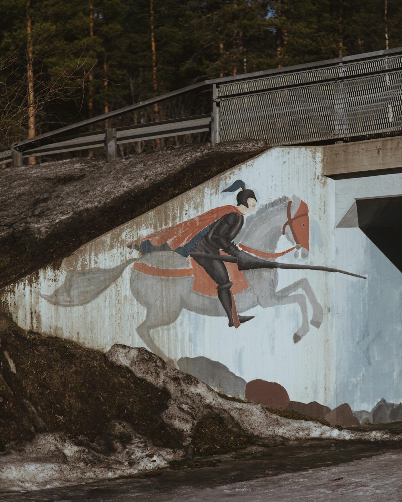Rovaniemi 022.jpg