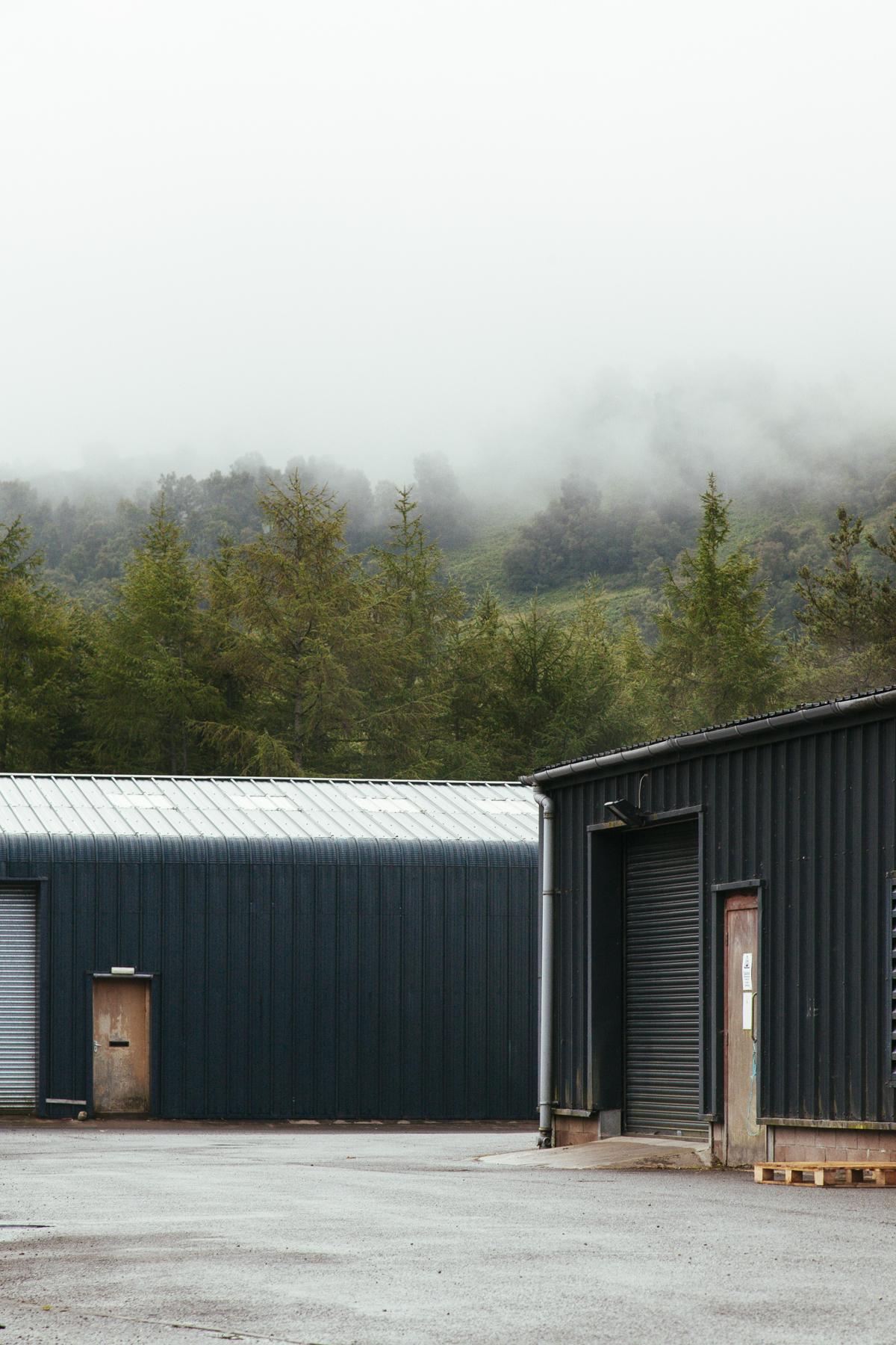 Rannoch Smokery 095.jpg